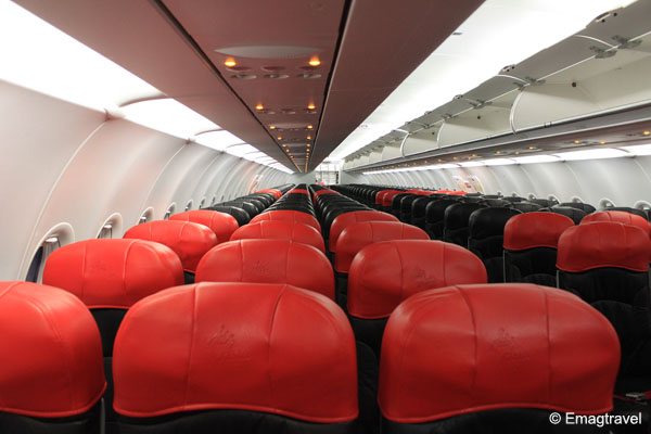 air asia 3 Compare and book airasia philippines: see traveller reviews and find great  i  just want to share my flight in air asia this last may of 12  level 3 contributor.