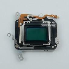 ชุดเซ็นเซอร์กล้อง CCD Canon 600D