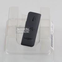 ยางปิด USB ยาง Interface Canon 1300D ของแท้ ราคา 390 บาท ส่งฟรี