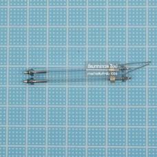หลอดไฟแฟลช สำหรับ Nikon Speedlite SB900 SB910