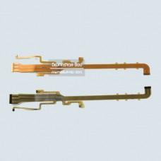 สายแพ LCD Olympus E-PL7 ส่งฟรี