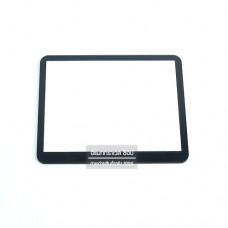 กรอบจอด้านนอก LCD Canon 50D 60D