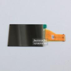 จอ LCD กล้อง Canon 500D Kiss X3 Rebel T1i