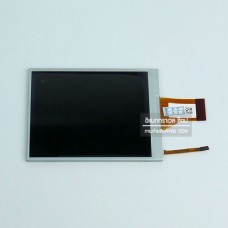 จอ LCD กล้อง Nikon D3100