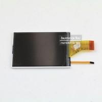 จอ LCD กล้อง Nikon D5000 S560 S620 S630 P80 P6000