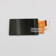จอ LCD กล้อง Olympus OM-D E-M10 III MK3 Mark 3