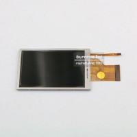 จอ LCD กล้อง FujiFilm X-A2 XA2 มี Backlight