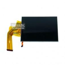 จอ LCD กล้อง Canon SX240 HS SX260 HS มี Backlight