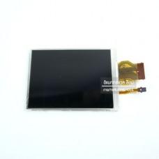 จอ LCD กล้อง FujiFilm X-E1 XE1 X10 X100 X20 มี Backlight