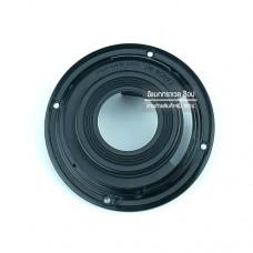 แหวนท้ายเลนส์ Mount Canon EF-S 55-250 mm f/4-5.6 IS STM