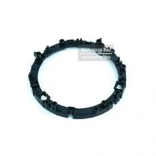 อะไหล่เลนส์ แหวนด้านในเลนส์ Sony 16-50 mm (E-mount)