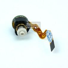 มอเตอร์เลนส์โฟกัส Nikon 18-55mm 18-105mm 18-135mm 16-85mm (ultrasonic motor)
