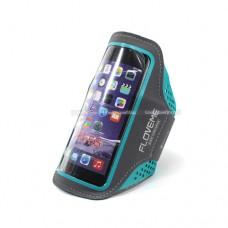 Armband iPhone6 - 7 iPhone SE 2020 พรีเมี่ยม สายรัดแขนใส่วิ่ง ออกกำลังกาย