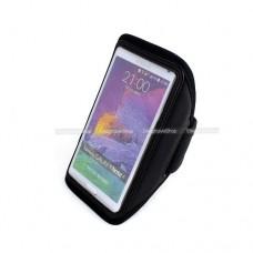 Armband Samsung Galaxy Note S8 สายรัดแขนใส่วิ่ง ราคา 165 บาท ส่งฟรี