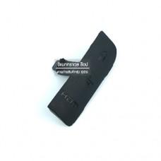 ยางปิด USB ยาง Interface Canon 1100D