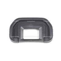 ยางรองตากล้อง EB-Eyecup สำหรับกล้อง Canon 20D 30D 40D 50D 60D 70D 5D 5DMKII