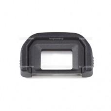 ยางรองตากล้อง Canon EF-Eyecup สำหรับรุ่น  EOS 450D 500D 550D 600D 650D 700D