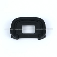 ยางรองตากล้อง EG-Eyecup สำหรับกล้อง Canon 1DX 5D 5DS 7D 70D