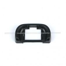 ยางรองตากล้อง for Sony FDA-EP11 A7 A7II A7R A7S A7M2 ILCE-A7 A57 A58 A65