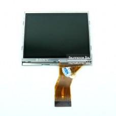 จอ LCD กล้อง Canon 400D