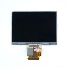 จอ LCD กล้อง Canon 550D Kiss X4 Rebel T2i