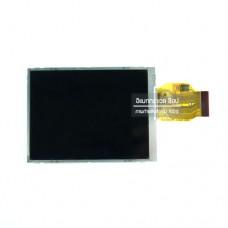 จอ LCD กล้อง FujiFilm X-S1