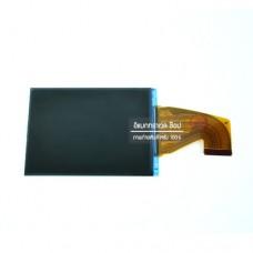 จอ LCD กล้อง Casio ZR3500 ZR3600 ZR2000
