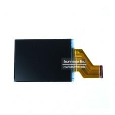 จอ LCD กล้อง Casio ZR50 ZR55 ZR1500