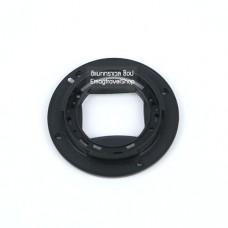 แหวนท้ายเลนส์ Mount Fuji 16-50mm OIS II (เลนส์ Kit Fuji XA2 XA3 XA10)