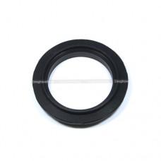 แหวนกลับเลนส์ถ่ายมาโคร 49mm Sony E-mount