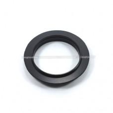 แหวนกลับเลนส์ถ่ายมาโคร 49mm Sony A-mount