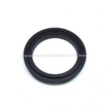 แหวนกลับเลนส์ถ่ายมาโคร 55mm Mount EOS Canon