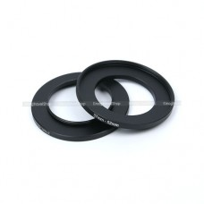 Step Ring 37 to 52 mm แหวนเปลี่ยนขนาดหน้าเลนส์