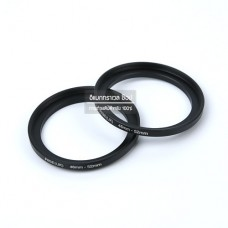 Step Ring 46 to 52 mm แหวนเปลี่ยนขนาดหน้าเลนส์