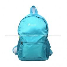 กระเป๋าเป้สะพายหลัง ขนาดเล็ก