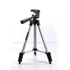 ขาตั้งกล้อง Mirrorless วัสดุอลูมิเนียม