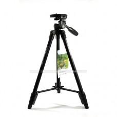 ขาตั้งกล้อง DSLR วัสดุอลูมิเนียม