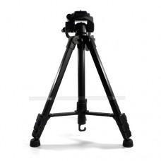 ขาตั้งกล้อง DSLR รุ่นใหญ่ วัสดุอลูมิเนียม