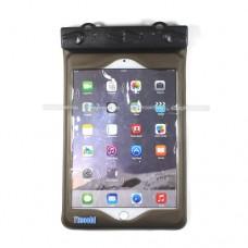ซองกันน้ำไอแพดมินิ iPad mini AP-505X