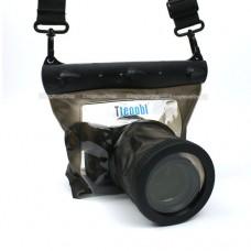 ซองกันน้ำกล้อง DSLR Tteoobl GQ-518