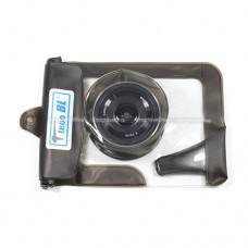 ซองกันน้ำกล้องคอมแพครุ่นใหญ่ Tteoobl T-015M