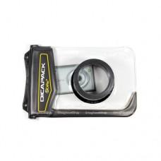 ซองกันน้ำกล้องคอมแพครุ่นใหญ่ DiCAPac WP-570