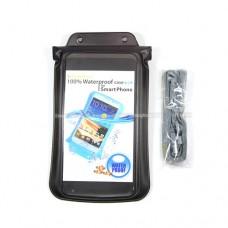 ซองกันน้ำ Samsung Note iPhone 6 Plus 7 Plus ยี่ห้อ DiCAPac WP-C2
