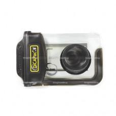 ซองกันน้ำกล้องคอมแพค DiCAPac WP-ONE