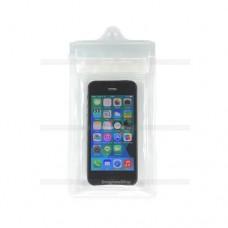 ซองกันน้ำ iPhone 4, 4S, 5, 5S, 6