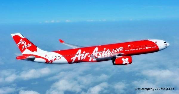 ผลการค้นหารูปภาพสำหรับ ภาพสายการบินไทย เอเชีย