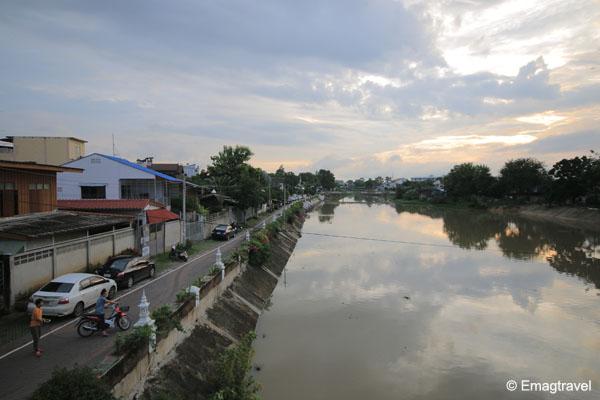 แม่น้ำวัง