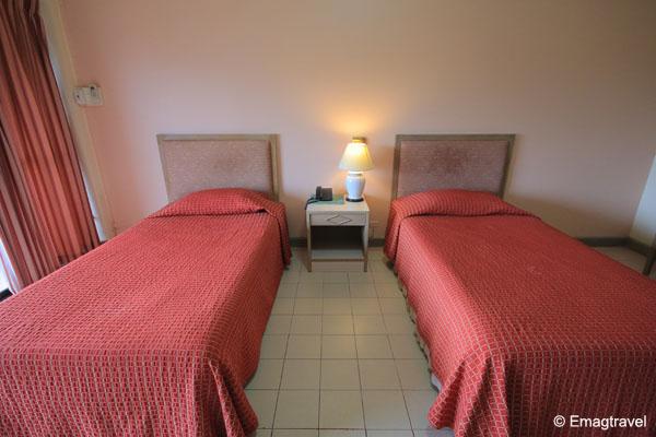 pin-hotel1