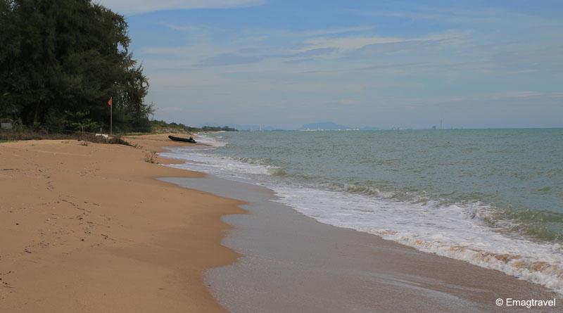 หาดนภาธาราภิรมย์