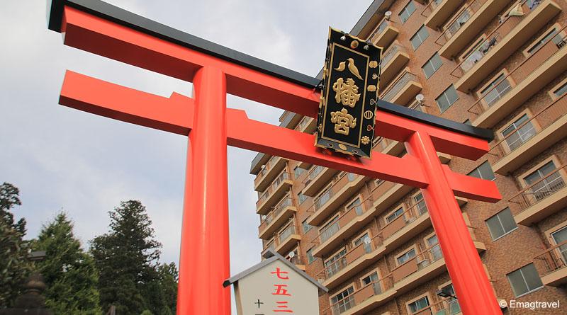 Passport อายุเหลือไม่ถึง 6 เดือน เข้าญี่ปุ่นได้ไหม ขั้นตอนที่ควรทำ